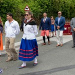 St. Anthony's Feast Procession Bermuda, June 16 2019-8598