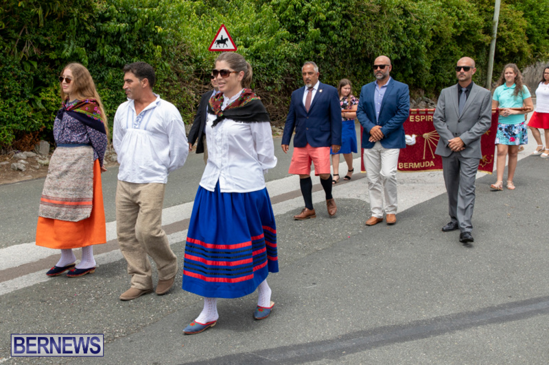 St.-Anthony's-Feast-Procession-Bermuda-June-16-2019-8598