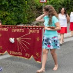 St. Anthony's Feast Procession Bermuda, June 16 2019-8604