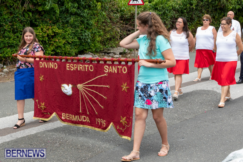 St.-Anthony's-Feast-Procession-Bermuda-June-16-2019-8604