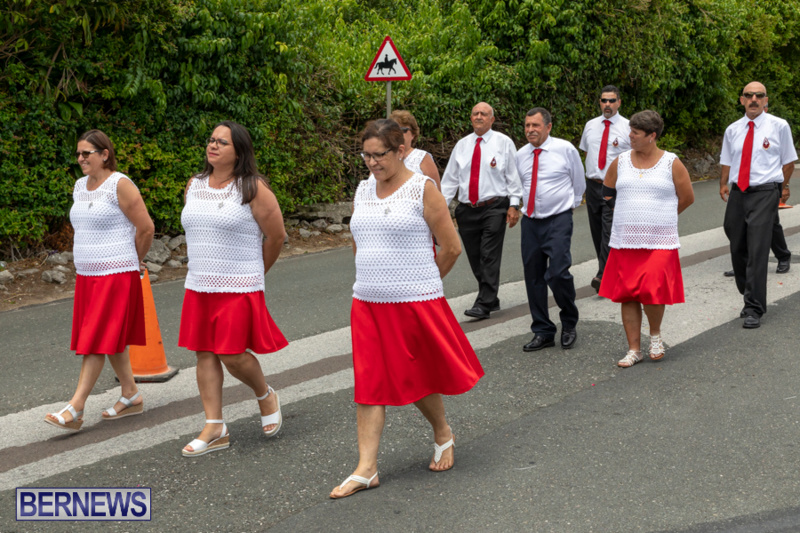 St.-Anthony's-Feast-Procession-Bermuda-June-16-2019-8607