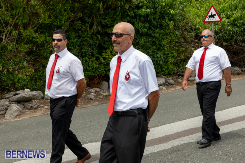 St.-Anthony's-Feast-Procession-Bermuda-June-16-2019-8614