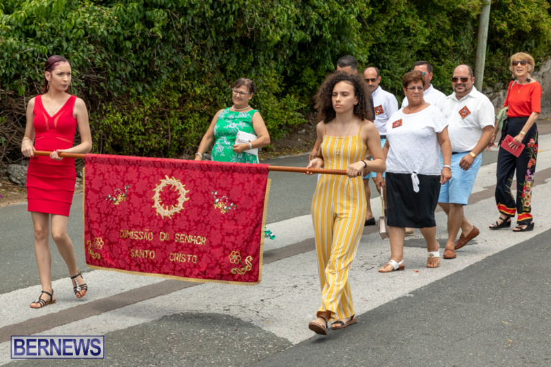 St.-Anthony's-Feast-Procession-Bermuda-June-16-2019-8620