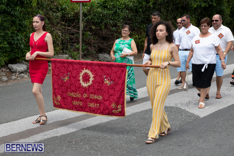 St.-Anthony's-Feast-Procession-Bermuda-June-16-2019-8624