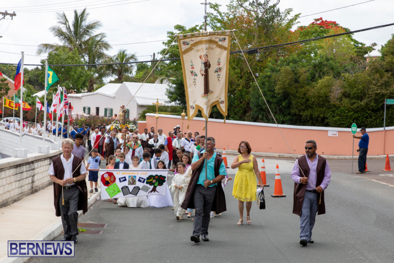 St.-Anthony's-Feast-Procession-Bermuda-June-16-2019-8642