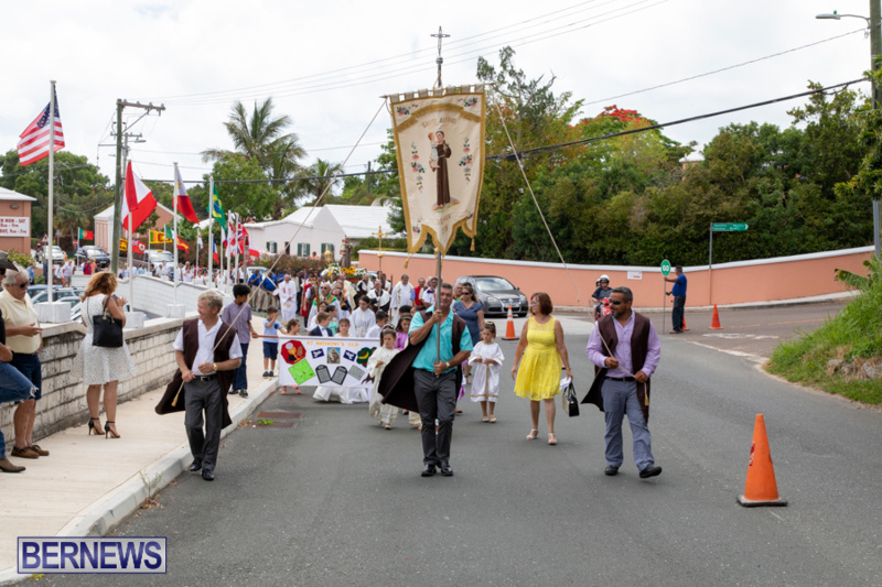 St.-Anthony's-Feast-Procession-Bermuda-June-16-2019-8645