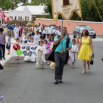 St. Anthony's Feast Procession Bermuda, June 16 2019-8646