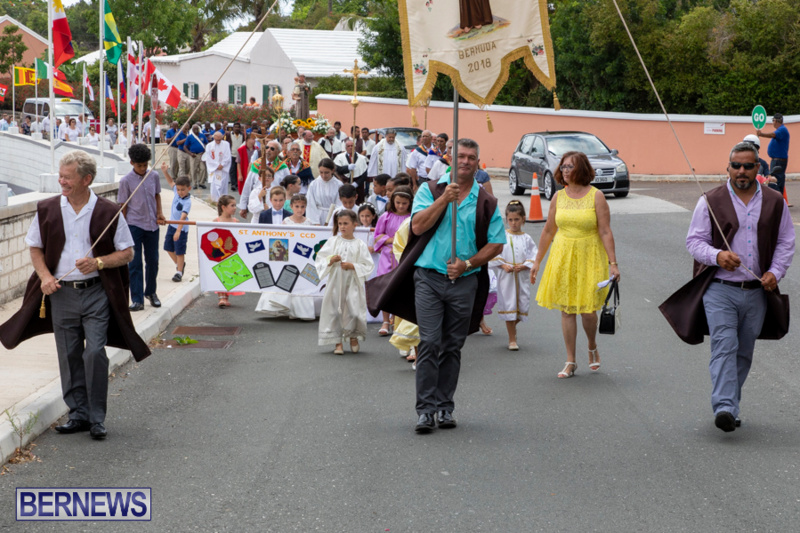 St.-Anthony's-Feast-Procession-Bermuda-June-16-2019-8646