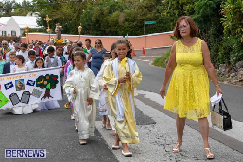 St.-Anthony's-Feast-Procession-Bermuda-June-16-2019-8648