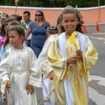 St. Anthony's Feast Procession Bermuda, June 16 2019-8649