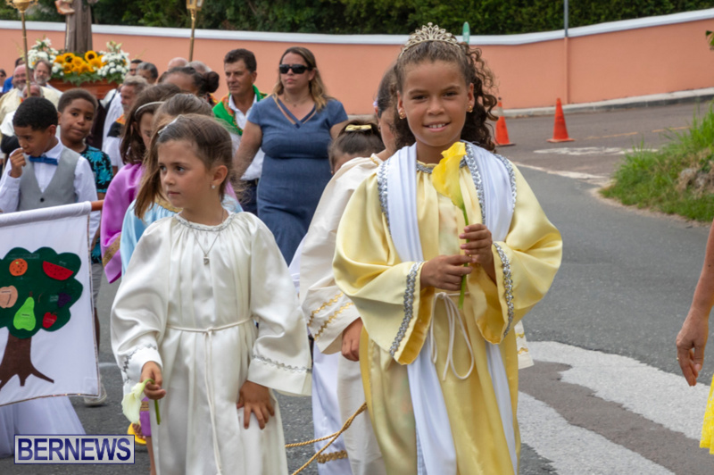 St.-Anthony's-Feast-Procession-Bermuda-June-16-2019-8649