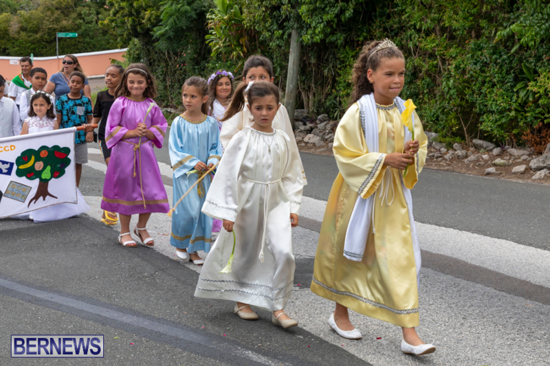 St.-Anthony's-Feast-Procession-Bermuda-June-16-2019-8652