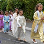 St. Anthony's Feast Procession Bermuda, June 16 2019-8653