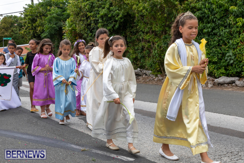 St.-Anthony's-Feast-Procession-Bermuda-June-16-2019-8653