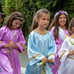 St. Anthony's Feast Procession Bermuda, June 16 2019-8655
