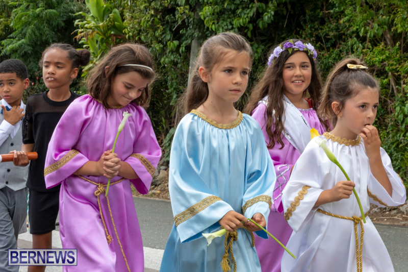 St.-Anthony's-Feast-Procession-Bermuda-June-16-2019-8655