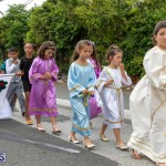 St. Anthony's Feast Procession Bermuda, June 16 2019-8656