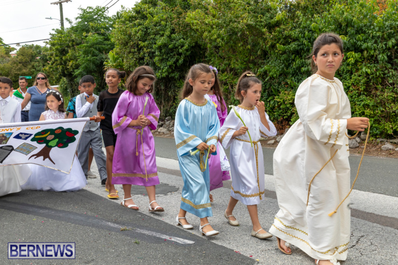 St.-Anthony's-Feast-Procession-Bermuda-June-16-2019-8656