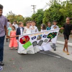 St. Anthony's Feast Procession Bermuda, June 16 2019-8658