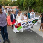 St. Anthony's Feast Procession Bermuda, June 16 2019-8659