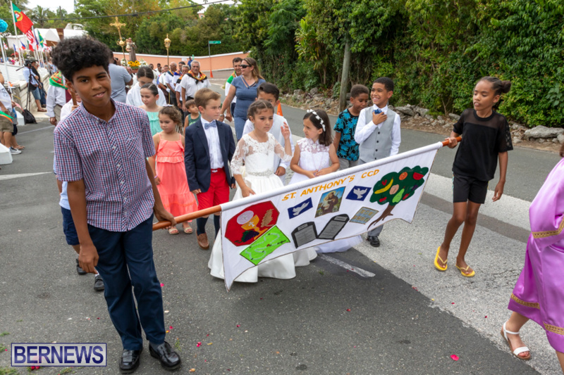 St.-Anthony's-Feast-Procession-Bermuda-June-16-2019-8659