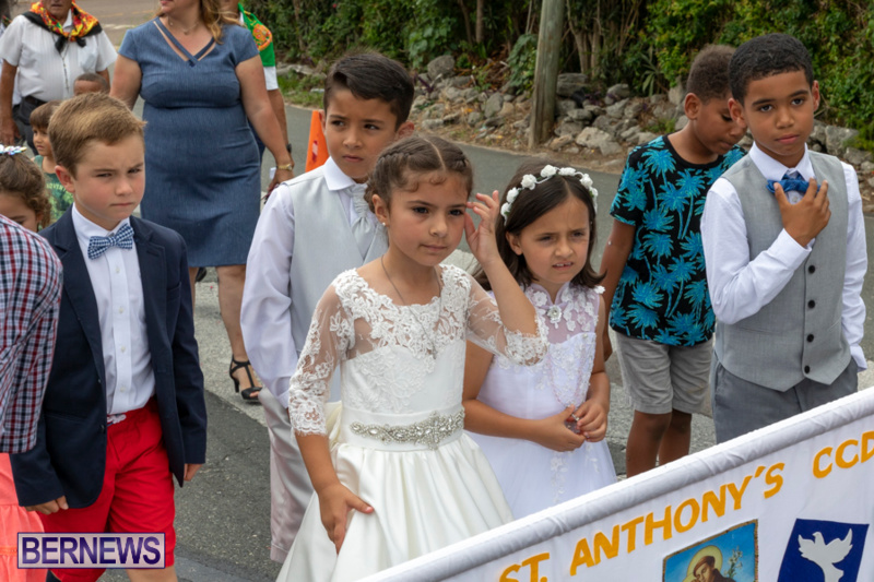St.-Anthony's-Feast-Procession-Bermuda-June-16-2019-8660