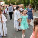 St. Anthony's Feast Procession Bermuda, June 16 2019-8664