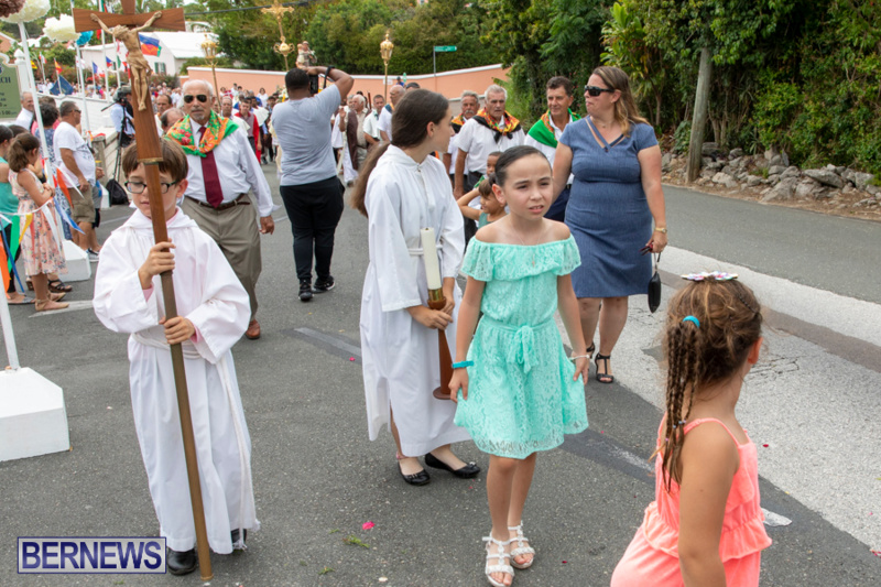 St.-Anthony's-Feast-Procession-Bermuda-June-16-2019-8664