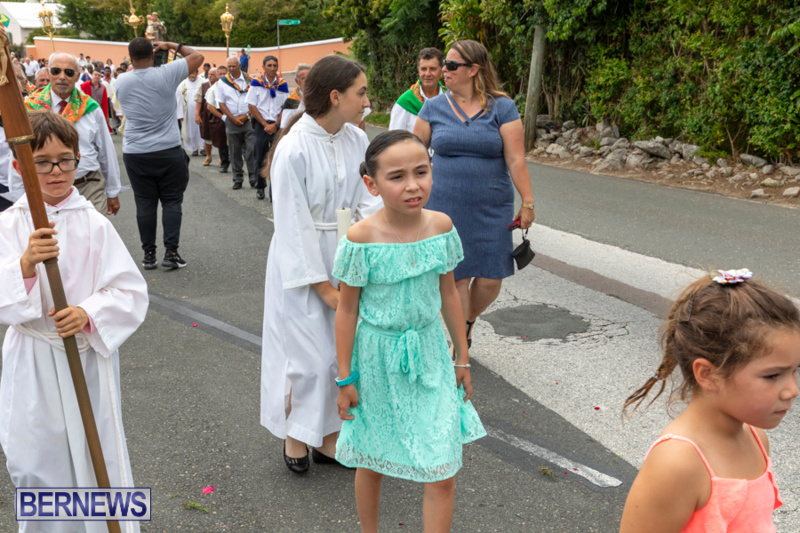 St.-Anthony's-Feast-Procession-Bermuda-June-16-2019-8665