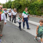 St. Anthony's Feast Procession Bermuda, June 16 2019-8670