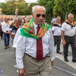 St. Anthony's Feast Procession Bermuda, June 16 2019-8671
