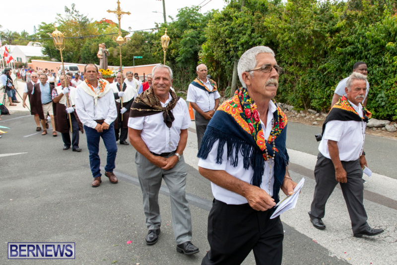 St.-Anthony's-Feast-Procession-Bermuda-June-16-2019-8675