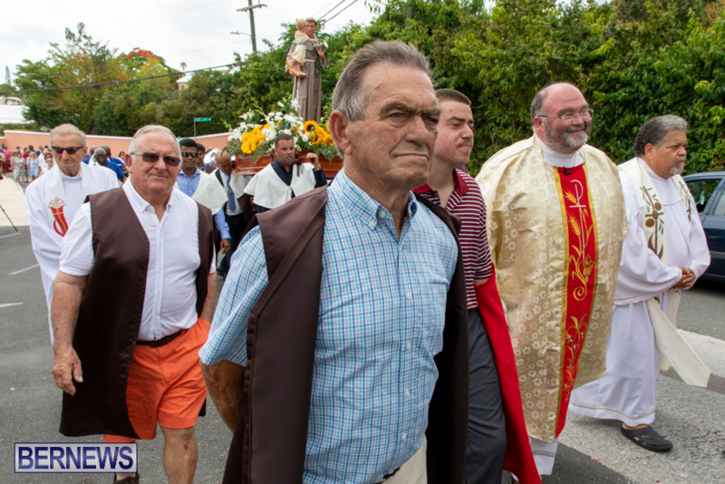 St.-Anthony's-Feast-Procession-Bermuda-June-16-2019-8685