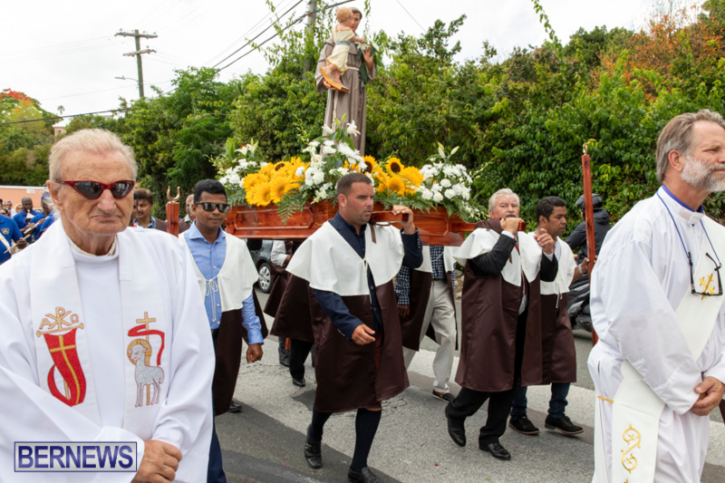St.-Anthony's-Feast-Procession-Bermuda-June-16-2019-8688