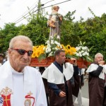 St. Anthony's Feast Procession Bermuda, June 16 2019-8689