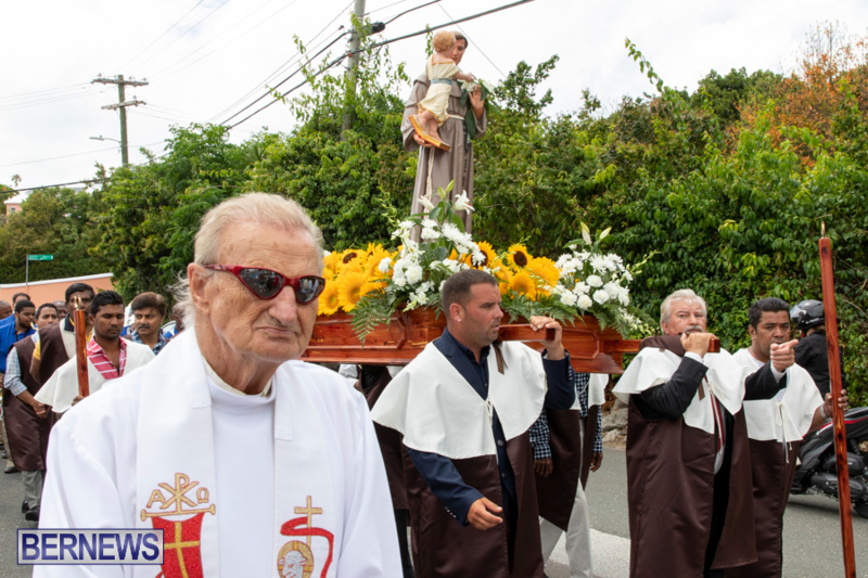 St.-Anthony's-Feast-Procession-Bermuda-June-16-2019-8689