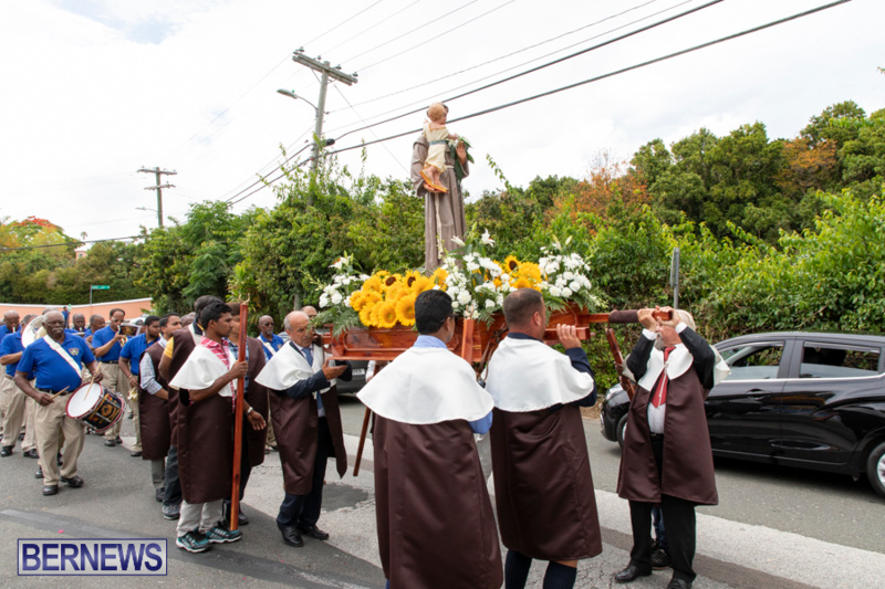 St.-Anthony's-Feast-Procession-Bermuda-June-16-2019-8694