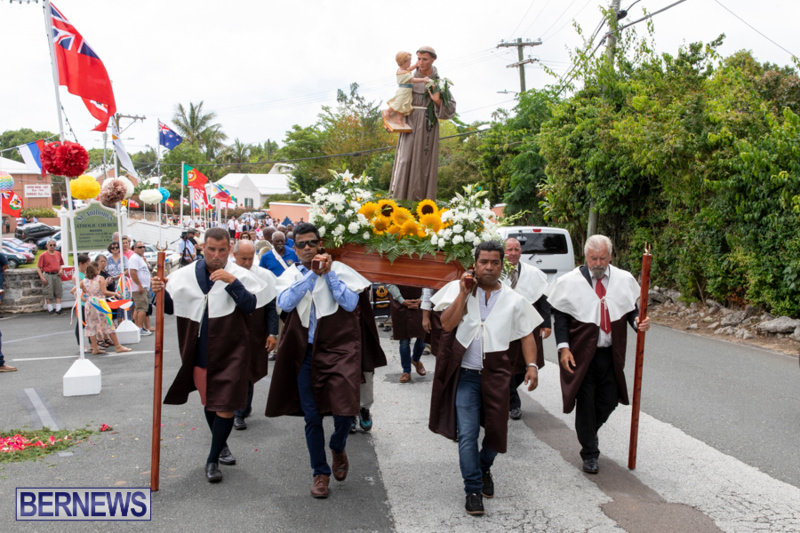St.-Anthony's-Feast-Procession-Bermuda-June-16-2019-8698