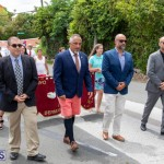 St. Anthony's Feast Procession Bermuda, June 16 2019-8760