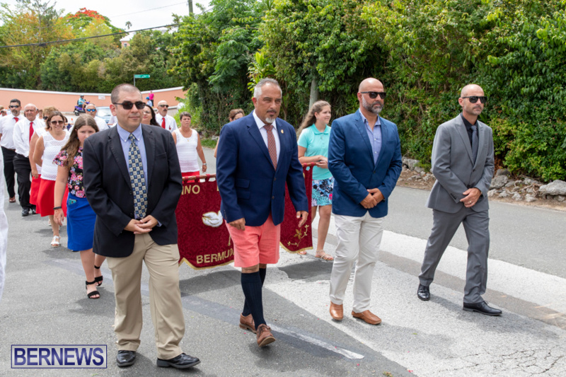 St.-Anthony's-Feast-Procession-Bermuda-June-16-2019-8760