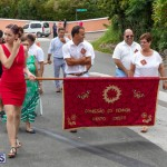 St. Anthony's Feast Procession Bermuda, June 16 2019-8780
