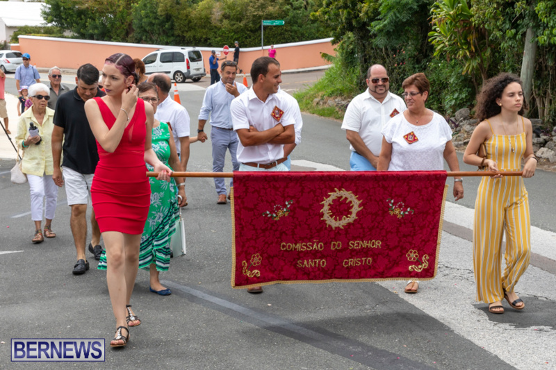 St.-Anthony's-Feast-Procession-Bermuda-June-16-2019-8780