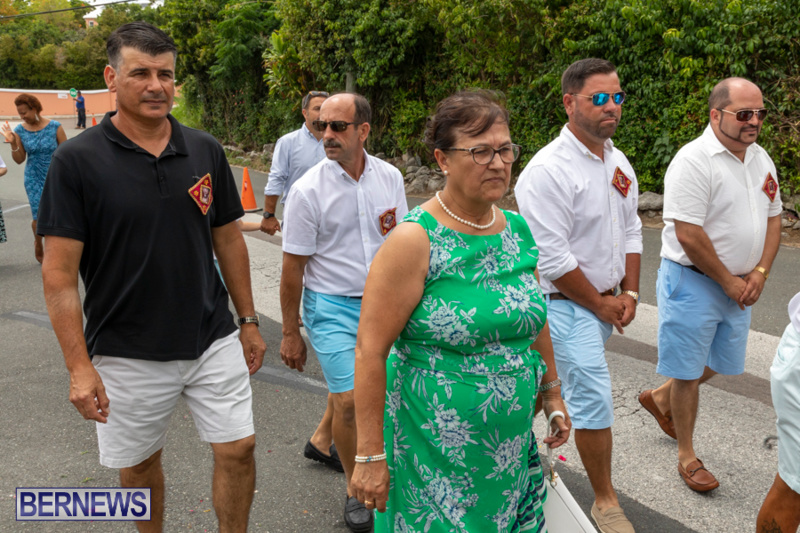 St.-Anthony's-Feast-Procession-Bermuda-June-16-2019-8788