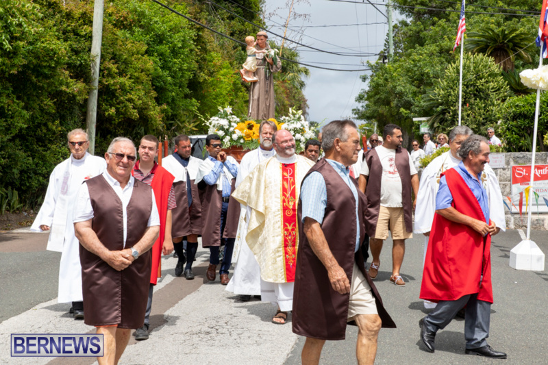 St.-Anthony's-Feast-Procession-Bermuda-June-16-2019-8801