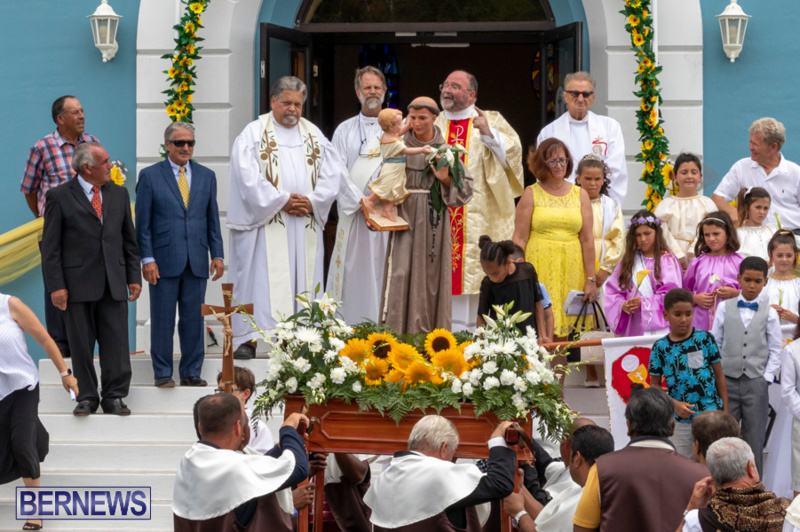 St.-Anthony's-Feast-Procession-Bermuda-June-16-2019-8807