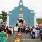 St. Anthony's Feast Procession Bermuda, June 16 2019-8816