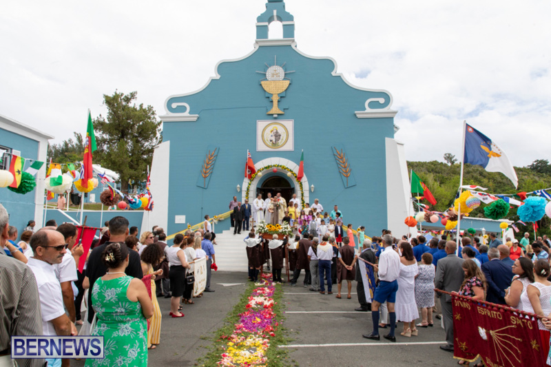 St.-Anthony's-Feast-Procession-Bermuda-June-16-2019-8816