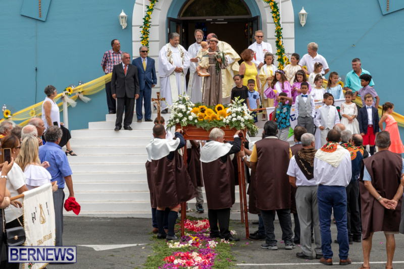 St.-Anthony's-Feast-Procession-Bermuda-June-16-2019-8819