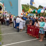 St. Anthony's Feast Procession Bermuda, June 16 2019-8821