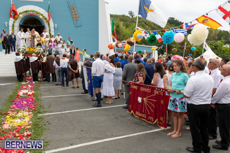 St.-Anthony's-Feast-Procession-Bermuda-June-16-2019-8821